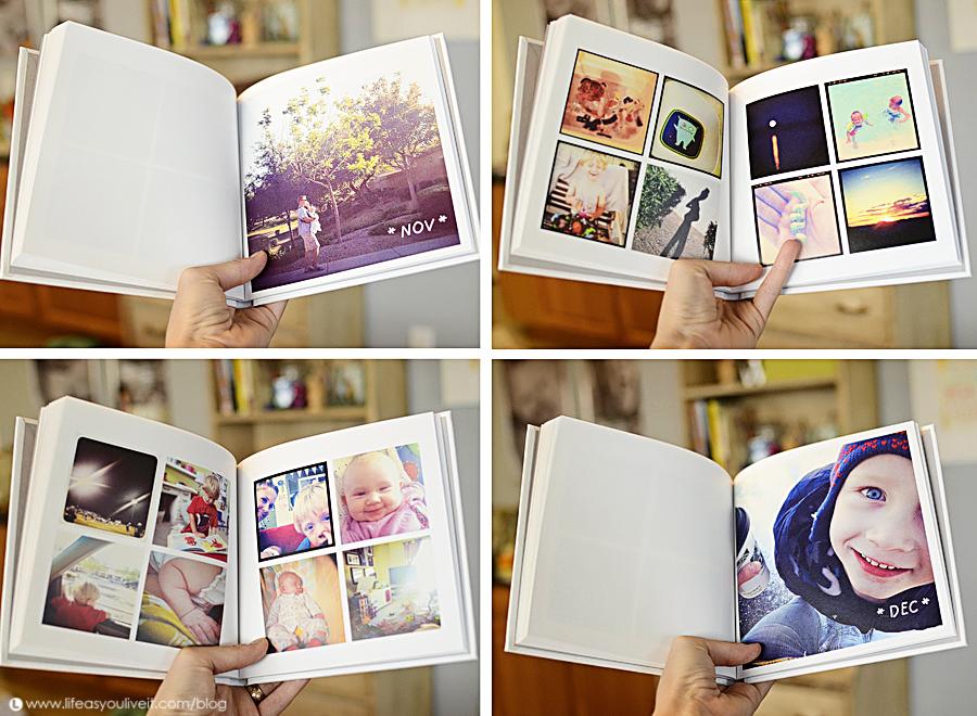 IG blurb book BLOG