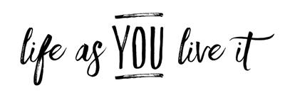 lifeasyouliveit.com logo
